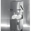Priechodné košová umývačka riadu PT-500 Winterhalter