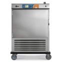 Kombi chladiace a regeneračné vozík FR-061E