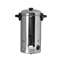 Výrobník na horúcu vodu s objemom 20 litrov VM-20-99