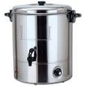 Výrobník na horúcu vodu s objemom 30 litrov VM-20-05