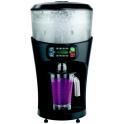 Barový drvič ľadu profi HB-S1200-CE