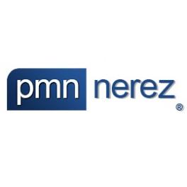 PMN - Výroba nerezového zařízení s.r.o.