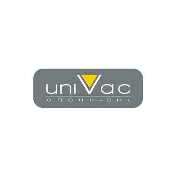 Univac group